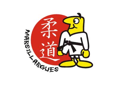 judo club marsillargues