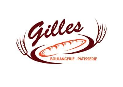 Boulangerie GILLES