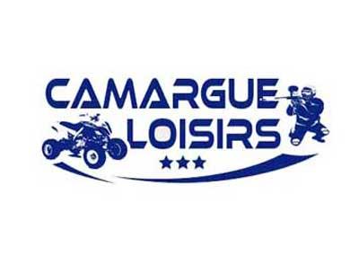 CAMARGUE LOISIRS