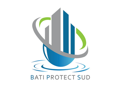 BATI PROTECT SUD