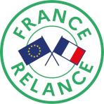 FRANCE RELANCE : UNE AIDE DE 500 EUROS AUX TPE POUR SOUTENIR LEUR NUMÉRISATION